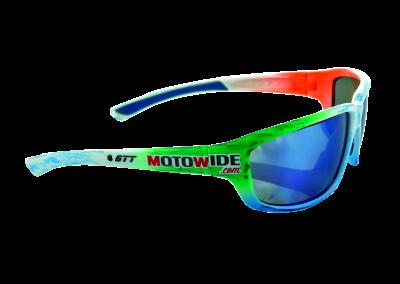 occhiali Motowide